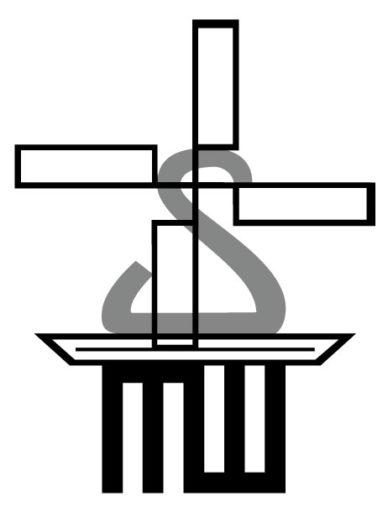 Logo-molen-welgelegen-jpg